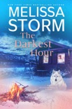The Darkest Hour book summary, reviews and downlod