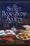 The Secret, Book & Scone Society book summary, reviews and download