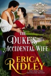 The Duke's Accidental Wife book summary, reviews and downlod