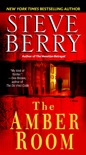 The Amber Room book summary, reviews and downlod