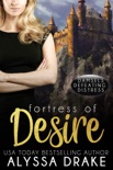 Fortress of Desire book summary, reviews and downlod
