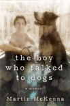 The Boy Who Talked to Dogs e-book Download