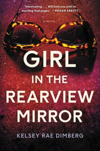 Girl in the Rearview Mirror E-Book Download