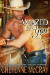Amazed by You book summary, reviews and downlod