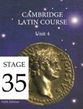 Cambridge Latin Course (5th Ed) Unit 4 Stage 35 book summary, reviews and download