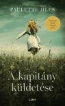 A kapitány küldetése book summary, reviews and downlod