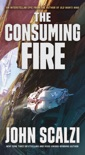 The Consuming Fire book summary, reviews and download