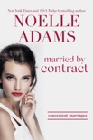 Married by Contract book summary, reviews and downlod