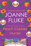 Peach Cobbler Murder book summary, reviews and downlod
