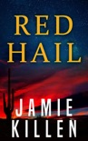 Red Hail e-book Download