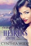 Heiress Bride book summary, reviews and downlod