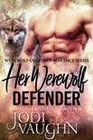 Her Werewolf Defender
