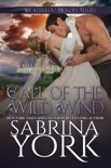 Call of the Wild Wind book summary, reviews and downlod