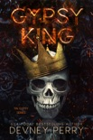 Gypsy King book summary, reviews and downlod
