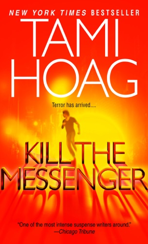 Kill the Messenger E-Book Download