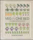 Veg in One Bed book synopsis, reviews