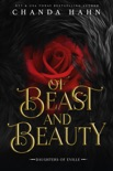 Of Beast and Beauty book summary, reviews and downlod