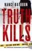 Truth Kills book image