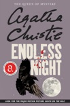 Endless Night book summary, reviews and download