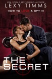 The Secret book summary, reviews and download