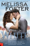 Sisters in White book summary, reviews and download