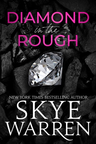 Diamond In The Rough by Book Beautiful LLC book summary, reviews and downlod