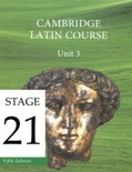 Cambridge Latin Course (5th Ed) Unit 3 Stage 21 book summary, reviews and download