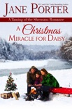 A Christmas Miracle for Daisy book summary, reviews and downlod