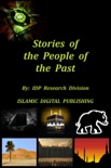 Stories of the People of the Past book summary, reviews and download