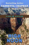 High Noon book summary, reviews and download