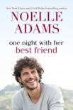One Night with her Best Friend book summary, reviews and downlod