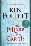 The Pillars of the Earth book summary, reviews and download