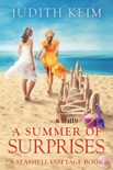 A Summer of Surprises e-book