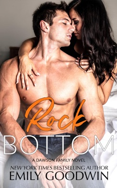 Rock Bottom E-Book Download