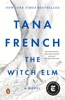 The Witch Elm book image