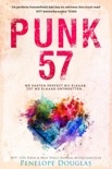 Punk 57 book summary, reviews and download