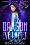Dragon Ever After book summary, reviews and downlod