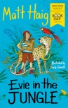 Evie in the Jungle book summary, reviews and downlod