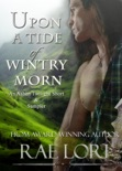 Upon A Tide of Wintry Morn book summary, reviews and download