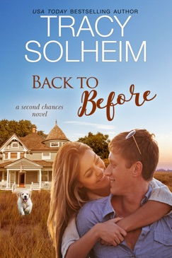 Back to Before E-Book Download