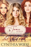 The Tame Series book summary, reviews and downlod