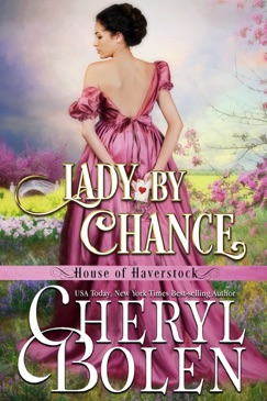 Lady By Chance E-Book Download