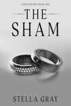 The Sham book summary, reviews and downlod