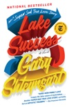 Lake Success book summary, reviews and download