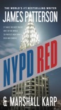 NYPD Red book summary, reviews and downlod