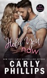 Hold You Now book summary, reviews and downlod