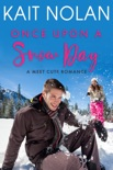 Once Upon A Snow Day book summary, reviews and downlod