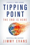 Tipping Point book summary, reviews and download
