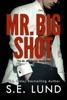 Mr. Big Shot book image
