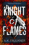 Knight of Flames